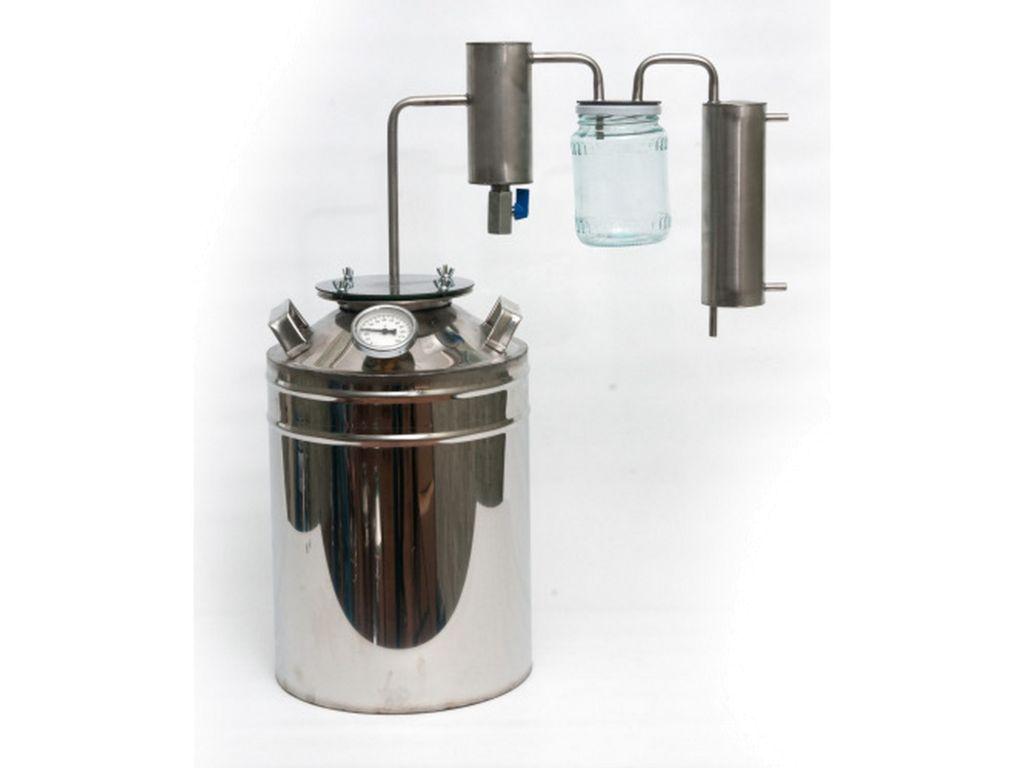 Стерлитамак купить самогонный аппарат водяной насос для охлаждения самогонного аппарата